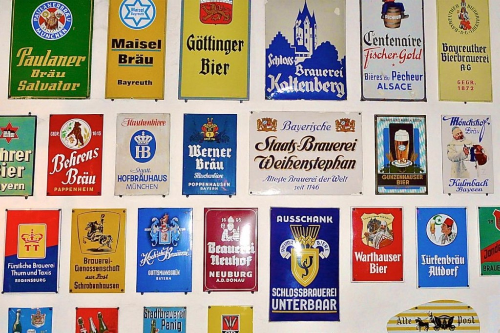 bayerisches-bier-marken