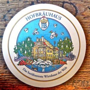 Hofbräu Regensburg