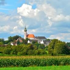 Klosterbrauereien