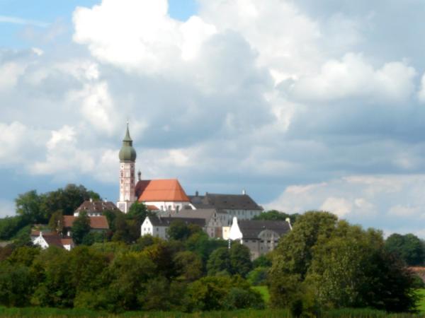 Starkbiere aus Bayern