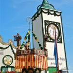 Augustiner-Turm