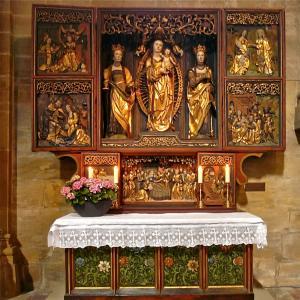 kirchgattendorfer-altar