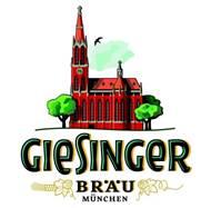 giesinger-braeu