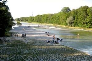 isar_muenchen-1