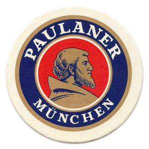 paulaner_300