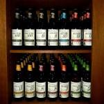 riegele-bier-spezial