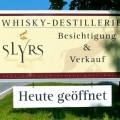slyrs-destillerie