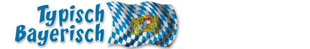 typisch-bayerisch-logo