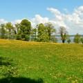 Fünfseenland - Bernried