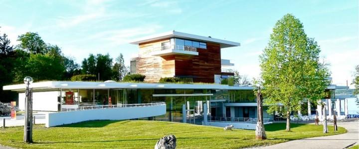 Museen im Fünfseenland