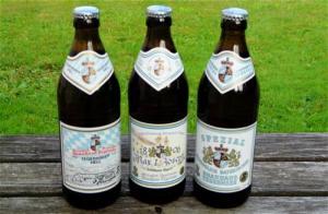 tegernseer-biere