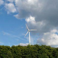 Ökostrom in München