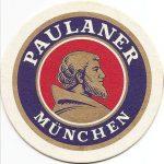 paulaner-bierdeckel