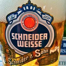 Bayerns beste Biere
