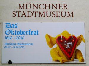 stadtmuseum_oktoberfest_ausstellung