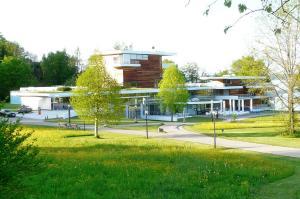 buchheim-museum