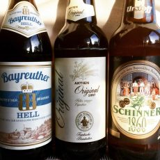 Bayreuther Bier